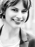 Prof. Dr. Nora Szech